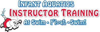 Swim Instructor Training